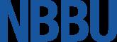 de Nederlandse Bond van Bemiddelings- en Uitzendondernemingen