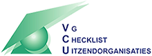 Logo-VCU